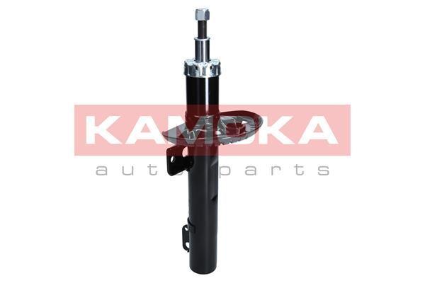 Ammortizzatori 2001047 KAMOKA 2001047 di qualità originale