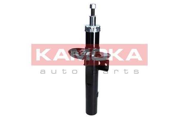 Ammortizzatore KAMOKA 2001047 valutazione