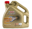 Aceite de motor 0W-30 2503001244797