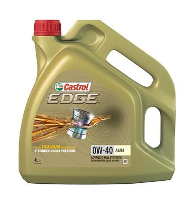 Engine Oil CASTROL ACEALightDutyA3B expert knowledge