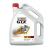 Motor oil CASTROL 4008177122200