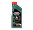 Car oil PEUGEOT 308 2018 MY 0W-30, Capacity: 1l 15B31B