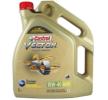 CASTROL Aceite motor MB 228.51 10W-40, Capacidad: 5L