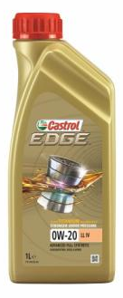 Motor Oil 15B6C3 CASTROL ACEALightDutyC5 original quality