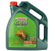 Autó olaj CASTROL 4008177145421