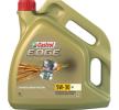 Motoröl MERCEDES-BENZ 5W-30, Inhalt: 4l
