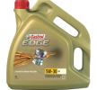 CASTROL Car oil MB 229.52 5W-30, Capacity: 4l
