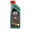 Motor oil CASTROL 4008177151989