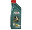 Car oil 5W 40 4008177157233