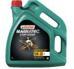 Motoröl RENAULT Sport Spider 5W-30, Inhalt: 4l
