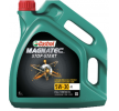 Car oil 5W-30, Capacity: 4l EAN: 4008177157271