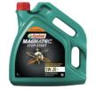 Motor oil 5W-20 4008177157417