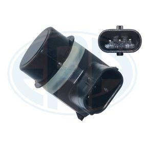 ERA Sensor, Einparkhilfe 566091A