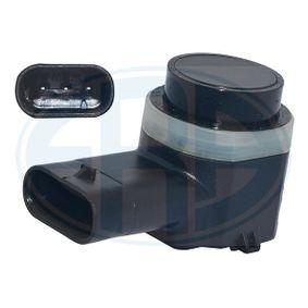 ERA Sensor, Einparkhilfe 566102A