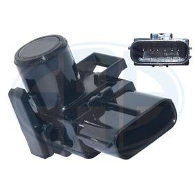 ERA Sensor, Einparkhilfe 566116A