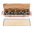 OEM Колянов вал CK005402 от IPSA