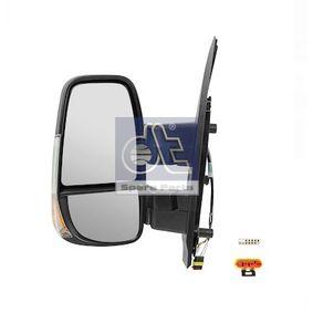 Starterbatterie mit OEM-Nummer 1J091 510 5AH