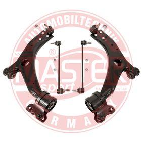 Kit brațe cu OEM Numar 3134027-3