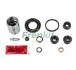 OEM Reparatursatz, Bremssattel 234962 von FRENKIT