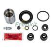 OEM Ремонтен комплект, спирачен апарат 236946 от FRENKIT