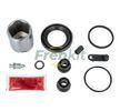 OEM Ремонтен комплект, спирачен апарат 243966 от FRENKIT