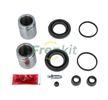 OEM Reparatursatz, Bremssattel 243967 von FRENKIT