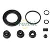 OEM Reparatursatz, Bremssattel 245050 von FRENKIT