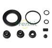 Original FRENKIT 15881642 Reparatursatz, Bremssattel