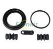 OEM Ремонтен комплект, спирачен апарат 254130 от FRENKIT