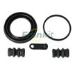 OEM Reparatursatz, Bremssattel 254130 von FRENKIT