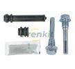 Original FRENKIT 15881654 Führungshülsensatz, Bremssattel