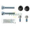 Original FRENKIT 15881655 Führungshülsensatz, Bremssattel