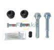 Original FRENKIT 15881656 Führungshülsensatz, Bremssattel