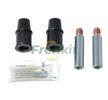 Original FRENKIT 15881657 Führungshülsensatz, Bremssattel