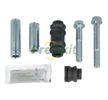 Original FRENKIT 15881658 Führungshülsensatz, Bremssattel