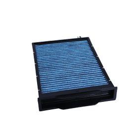 Filter, Innenraumluft Länge: 270mm, Breite: 182mm, Höhe: 42mm mit OEM-Nummer 7701 064 235
