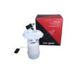 OEM Brandstoftoevoereenheid 43-0195 van MAXGEAR