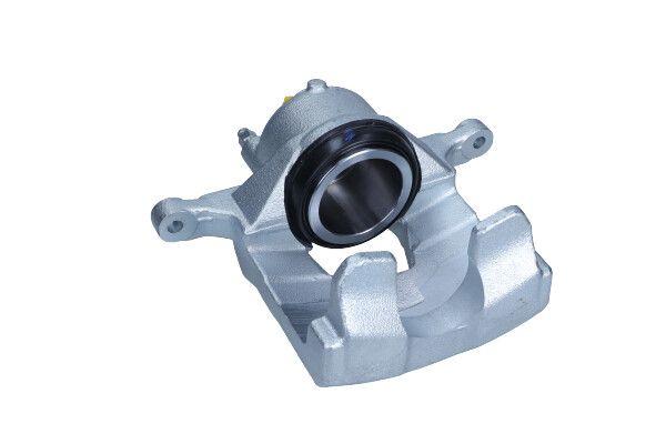 Bremszange 82-0765 MAXGEAR 82-0765 in Original Qualität