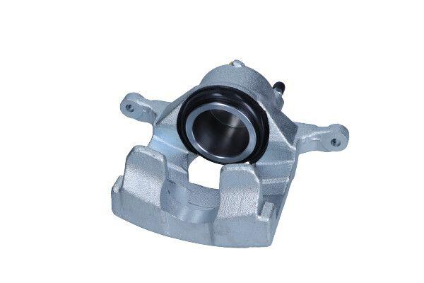 Bremszange 82-0766 MAXGEAR 82-0766 in Original Qualität