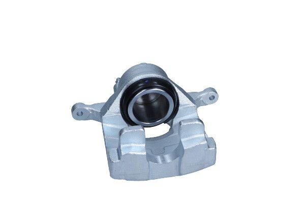 Bremszange 82-0767 MAXGEAR 82-0767 in Original Qualität