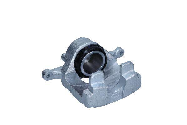 Bremszange 82-0768 MAXGEAR 82-0768 in Original Qualität