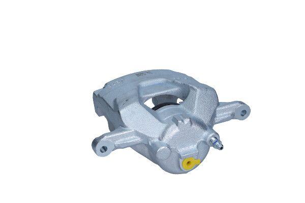 Bremssattel MAXGEAR 82-0768 Bewertung