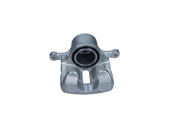 Bremszange 82-0769 MAXGEAR 82-0769 in Original Qualität