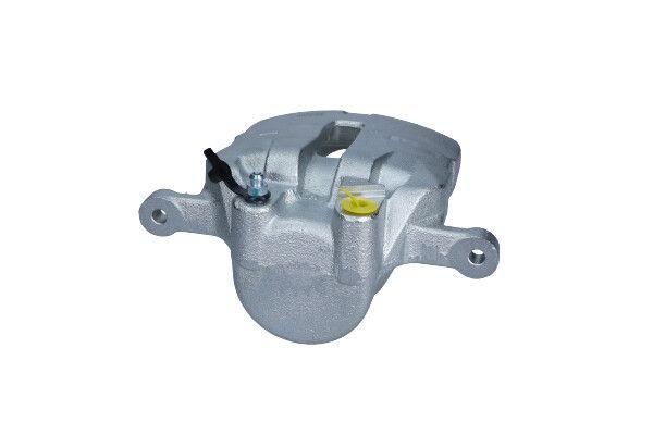 Bremssattel MAXGEAR 82-0769 Bewertung