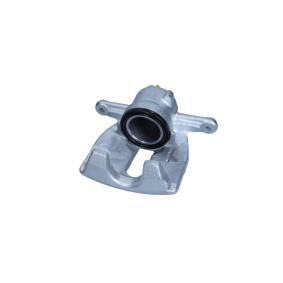 Bremssattel Bremsscheibendicke: 25mm mit OEM-Nummer 6Q0 615 123A