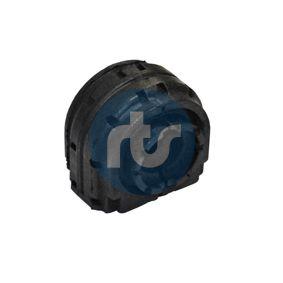 Touran 1T1, 1T2 1.9TDI Stabigummis RTS 035-00041 (1.9TDI Diesel 2004 BXE)