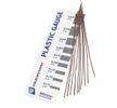 OEM Инструмент 120000417001 от KOLBENSCHMIDT