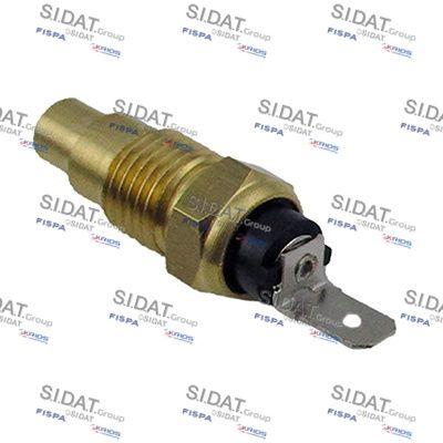 FISPA  82.2355 Sensor, Kühlmitteltemperatur