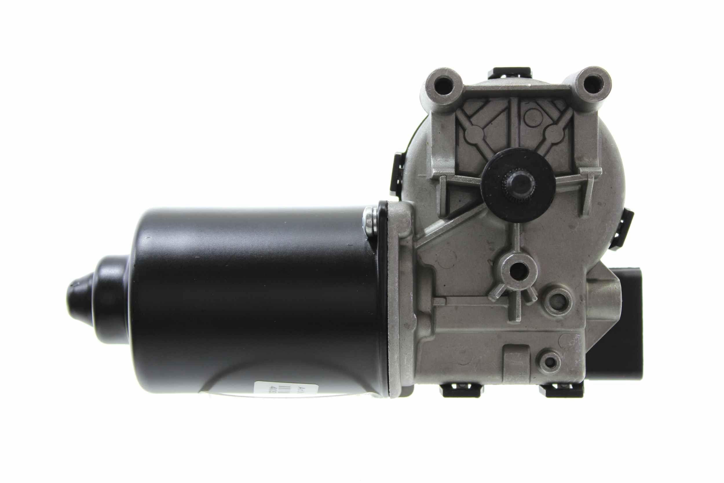 Windshield Wiper Motor 10800909 ALANKO 10800909 original quality