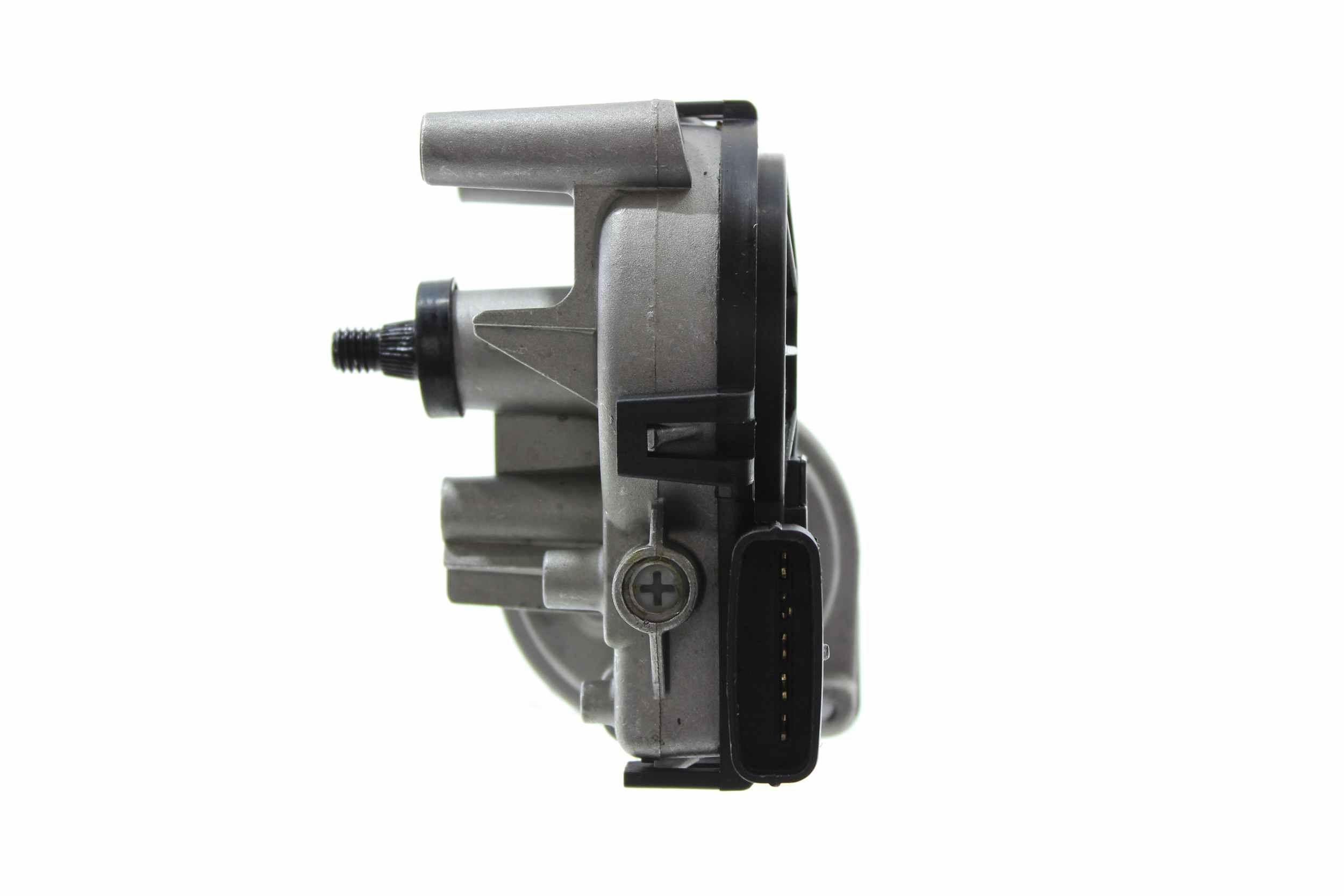 Windscreen Wiper Motor ALANKO 10800909 rating
